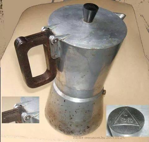 retro konyha kotyogos kavefozo