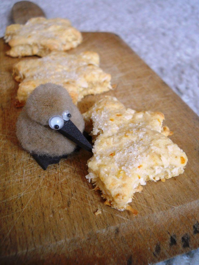 citromos-kokuszos keksz egyszeru sutemeny
