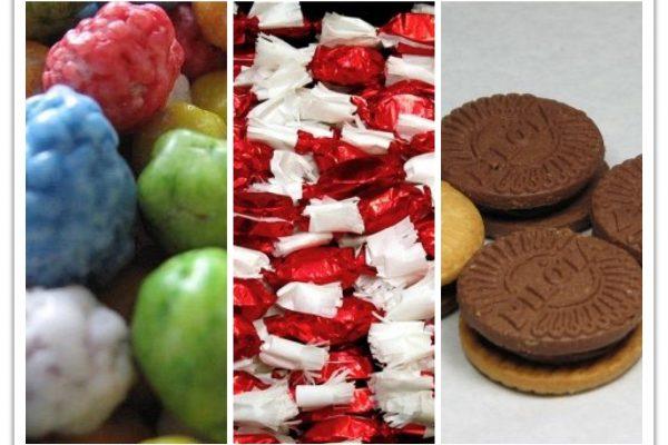 Magyar édességek – külföldi barátaidnak ezeket vidd!