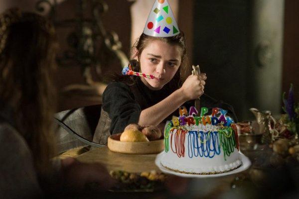 A legrosszabb, ami a szülinapi tortáddal történhet