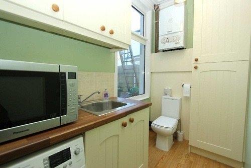 Funny kitchen real estate ingatlanhirdetesek legbenabb konyhai