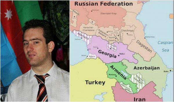 Élet és étel Azerbajdzsánban – interjú