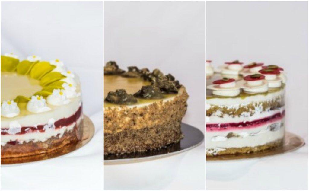 aranyos körtetorta ország tortája 2016