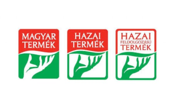 Mennyire magyar a magyar termék?