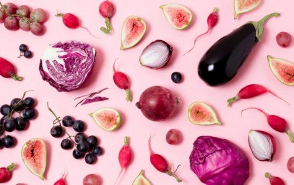 Átverős zöldségek, becsapós gyümölcsök