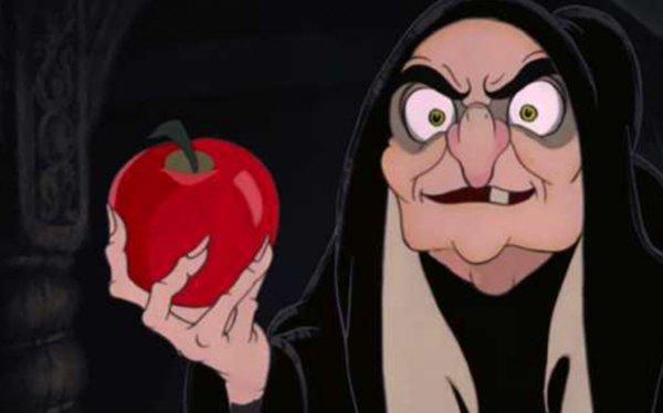 10 furcsa tény a gyümölcsökről