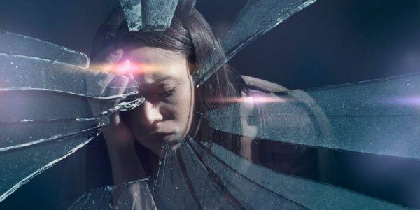 Migrén elleni tippek migrénesektől
