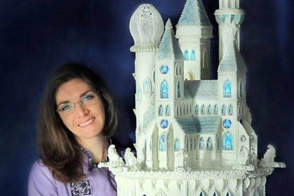 Magyar nyertese van a torta-Oscarnak!