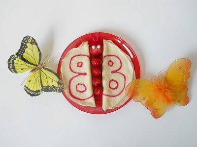 Pillangós palacsinta – VKF. 57. forduló