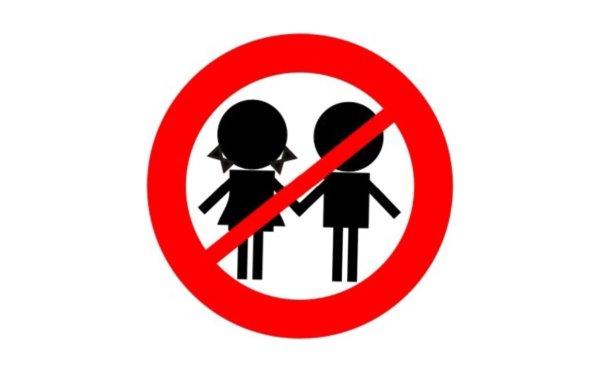 'A gyerekszülés környezetszennyező' – sok gyerekkel nem lehetsz vegán?