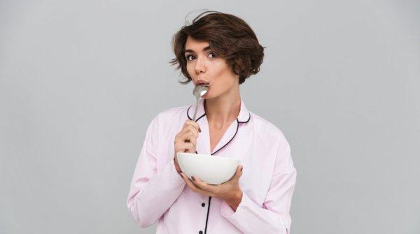Kvíz – Eszik-e vagy isszák?