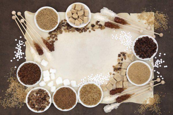 Cukor, cukorpótló, mesterséges édesítőszer – melyiket érdemes választani?