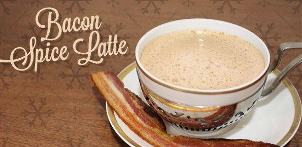 Indokolatlan kávés receptek