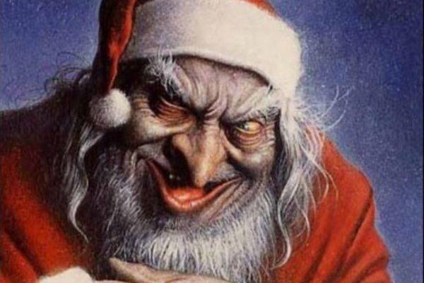 Te tényleg hitelt ajándékozol a családodnak karácsonyra?