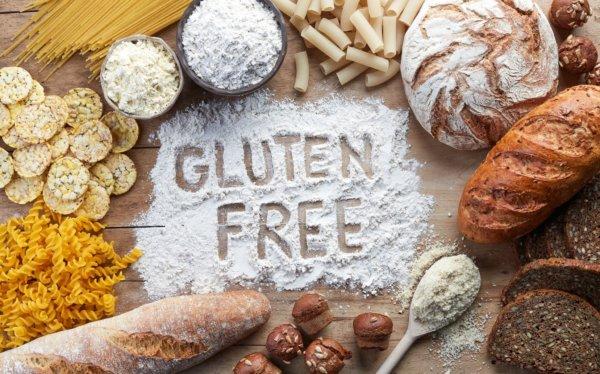 Meglepő jelek, melyek gluténérzékenységre is utalhatnak