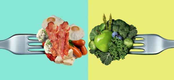 Tisztázzuk végre: a vegánság egészséges vagy hiánybetegségeket okoz?