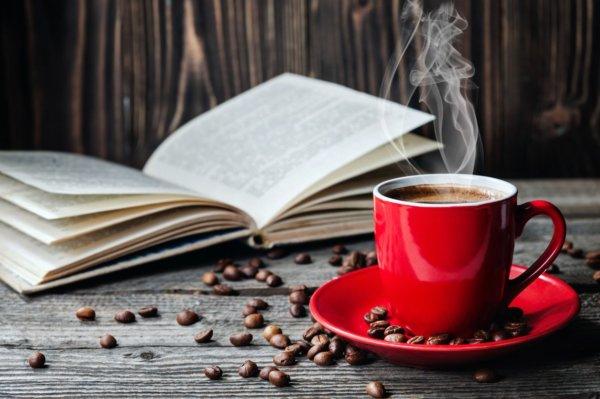 Idén is: verselj és kávézz ingyen!