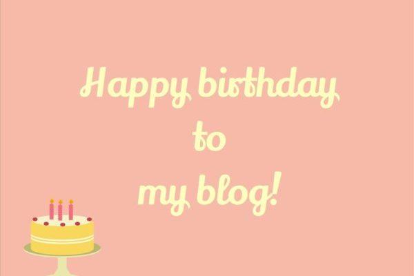 6 éves a Konyhalál blog – kedvenc bejegyzéseim