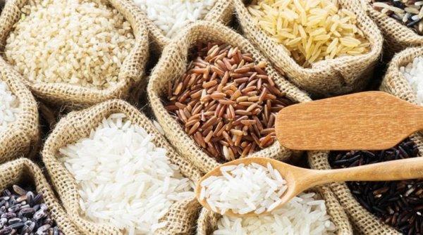 Rizsázzunk – melyik rizst mire és hogyan használjuk?